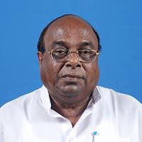 Dr. Damodar Rout