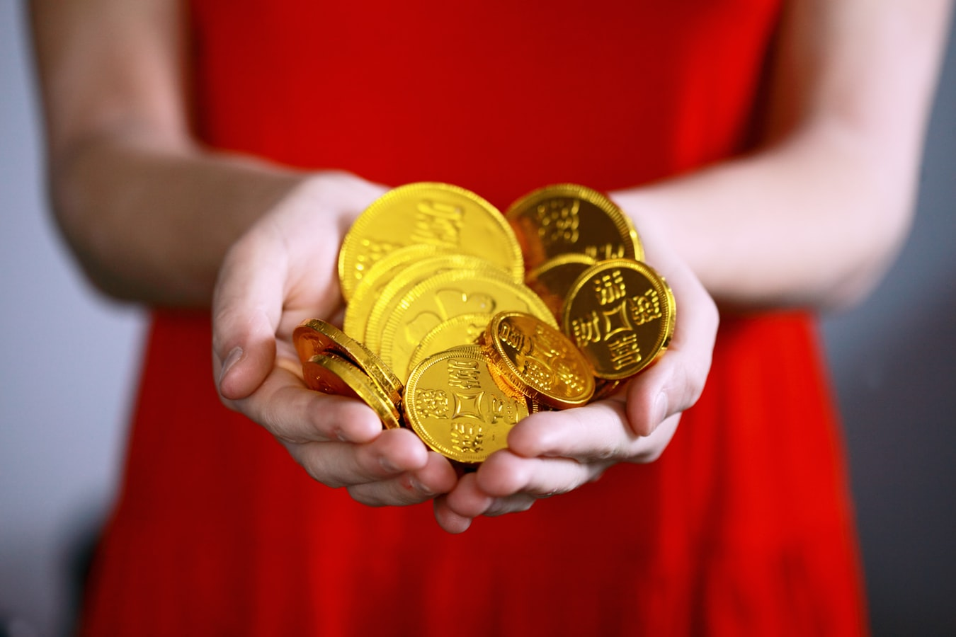 What is Gold Loan? Is Gold Loan a Good Idea?