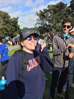 San Francisco Dragon Boat Team DieselFish offers free lessons in Redwood City