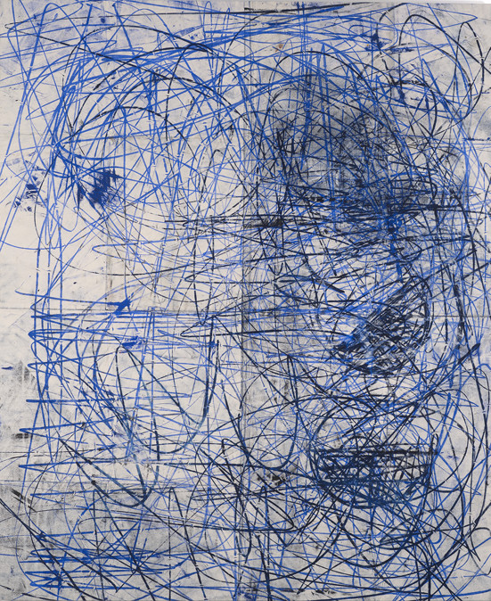 Oscar Murillo, drawing, painting, mixed media, contemporary drawing, drawings and notes