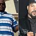 MC Ren conta que gravou novo material com Ice Cube