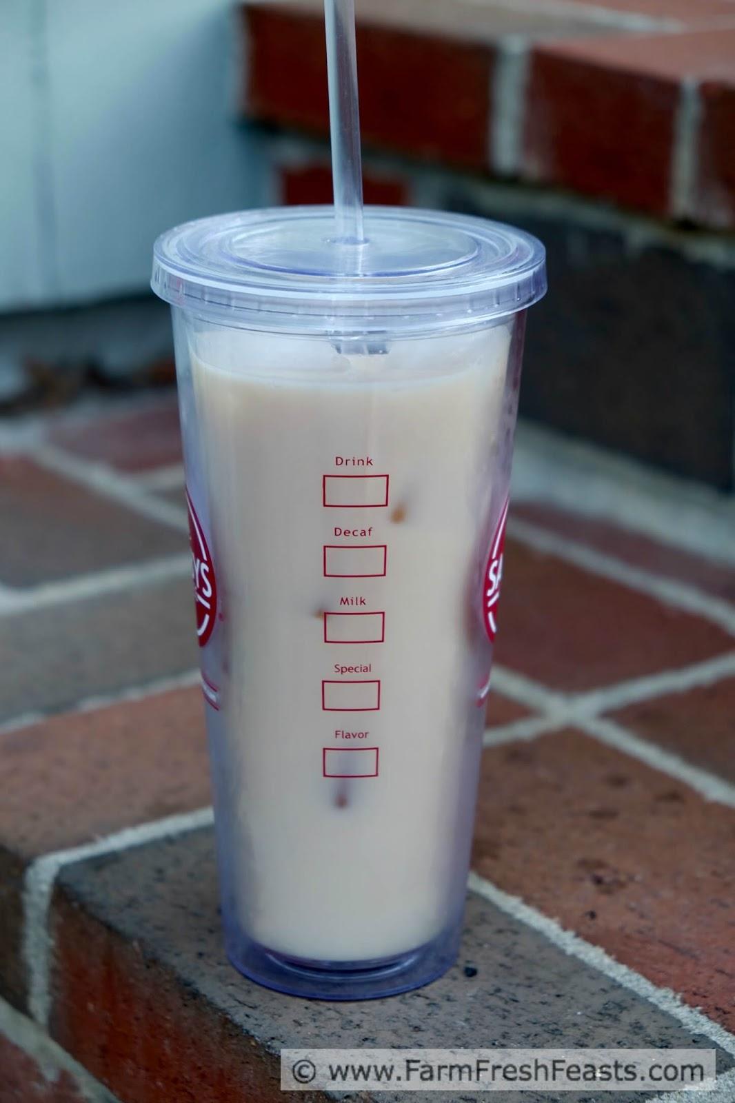 recipe: chai tea latte iced [14]