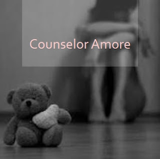 Counselor Amore