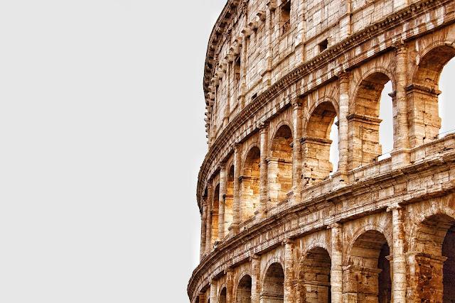 Jews In Mediaeval Rome