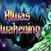 طريقة تحميل لعبة Alwas Awakening