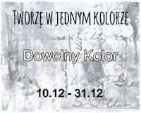 http://tworzewjednymkolorze.blogspot.com/2016/12/wyzwanie-12-dowolny-kolor.html