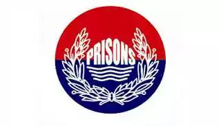 https://www.pk24jobs.com/2021/05/Punjab Jail Police Jobs 2021