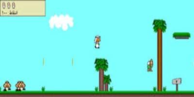 تحميل لعبة ابو خماس برابط مباشر - Abu Khammas Free Games