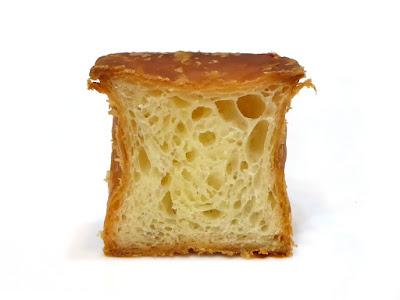キュブベー(Cube-B) | d'une rareté(デュヌ・ラルテ)