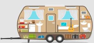 https://kempoo.com/rv/camper-storage-ideas/
