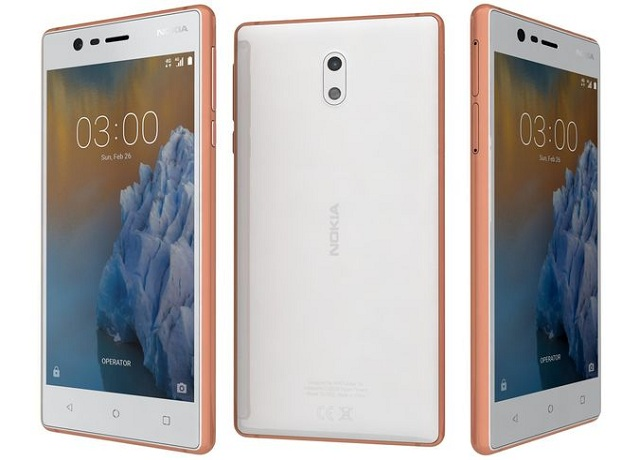 nokia-6-5-3-available-in-saudi-arabia