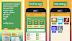 Shala Mitra App