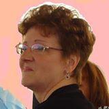 Eileen Küpper