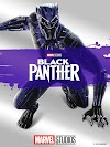 Black Panther Movie in Hindi