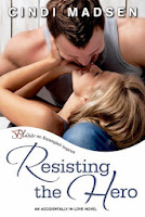 http://www.stuckinbooks.com/2014/01/resisting-hero-accidently-in-love-3-by.html