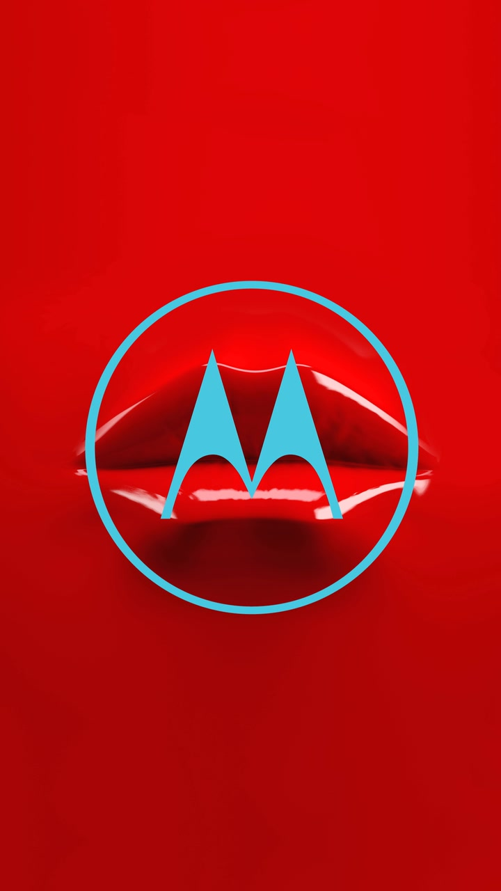Motorola Logo Full Hd Wallpaper Download Batwing Wallpapers From The New Boot Animation
