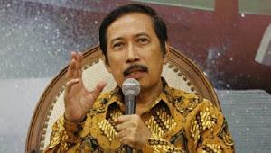 Rektor UIC: Penusuk Wiranto Bukan Teroris Tapi Korban Gusuran Sakit Hati