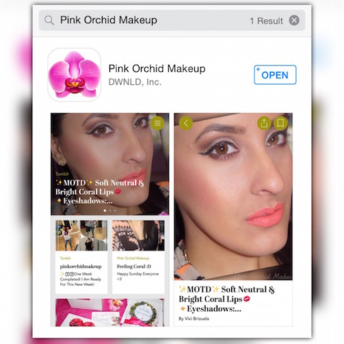 P0M-PinkOrchid-Makeup-App