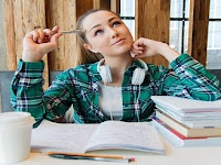 Tips Mendapatkan Beasiswa Dalam Negeri dan Luar Negeri