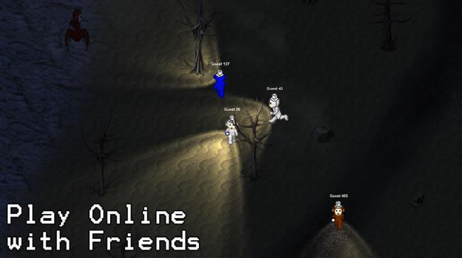 s2d multiplayer mod apk