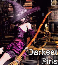 Darkest Sins