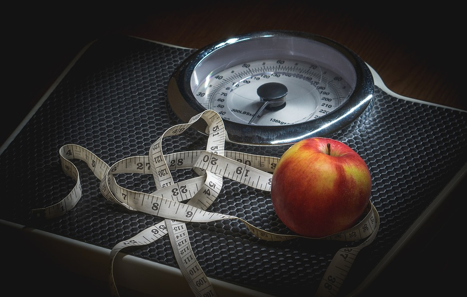 Some Causes of Weight Gain