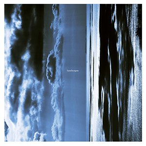 waterweed - Landscapes (2016)