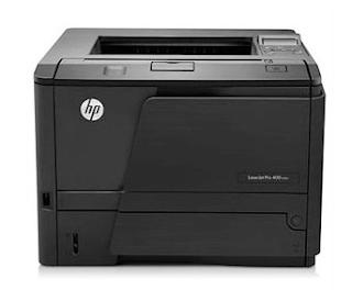 http://www.printerdriverupdates.com/2016/10/hp-laserjet-pro-400-m401dne-driver.html
