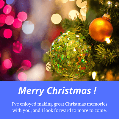 christmas wishes images to lover