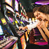 Second hand slot machines are available