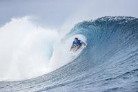 7 Julian Wilson Billabong Pro Tahiti foto WSL Kelly Cestari