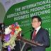 DITP จัดหนัก MOU - จัดเต็ม Business Matching สินค้าเกษตรไทยบุกตลาดโลก