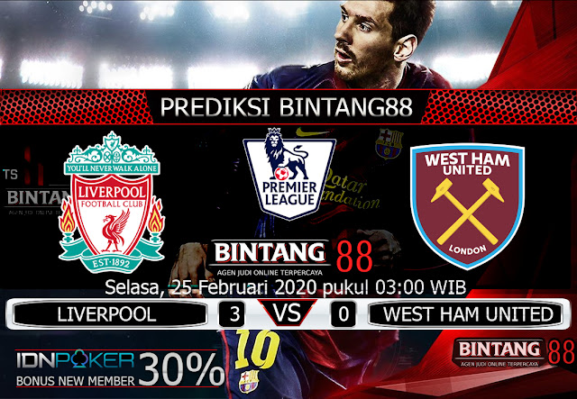 https://prediksibintang88.blogspot.com/2020/02/prediksi-liverpool-vs-west-ham-united.html
