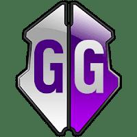 Cara Mudah Menggunakan Game Guardian Tanpa Root