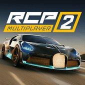 Download Real Car Parking 2 v6.2.0 Mod Apk (MONEY)