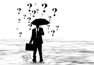 8 ( Kode Etik ) Etika Profesi Akuntan Yang Wajib Diketahui Beserta Penjelasannya