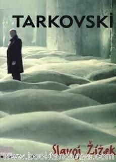 Slavoj Zizek - Tarkovski