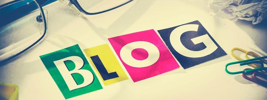 Mobyl Blog