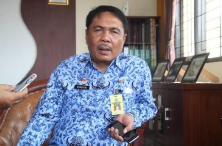 Kepala Desa Dan Masyarakat Desa Baturetno Mengapresiasi Kinerja DPUBM Kabupaten Malang