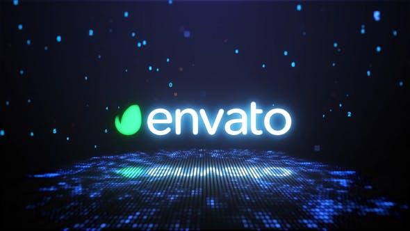 Neon Countdown[Videohive][After Effects][Element][23169355]