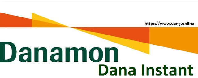 Syarat Pengajuan Dan Tabel Pinjaman KTA Bank Danamon