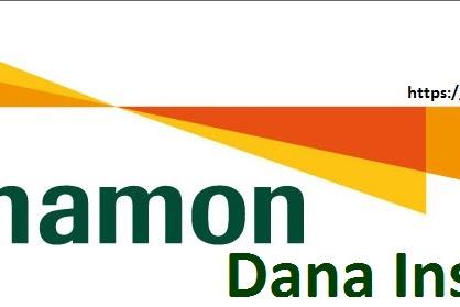 Syarat Pengajuan KTA Bank Danamon