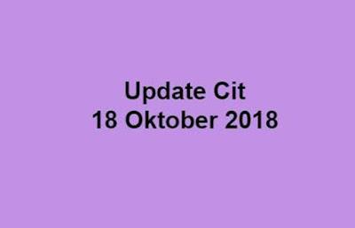 18 Oktober 2018 - Cuprum 7.0 + ExileD RosCBD (Version 19.0) and Ha4yu PREMIUM / VIP (Version 19.0) Aimbot, Wallhack, Speed, Simple Fiture Cheats RØS + Steam Server!