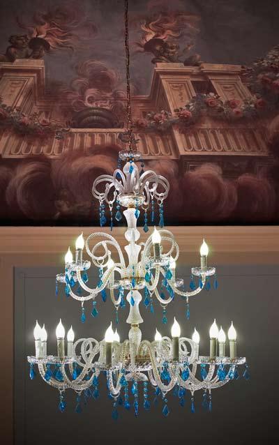 lampadari-e-ricambi-con-gocce-di-cristallo-swarovski-originale