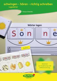 http://www.matobe-verlag.de/product_info.php?info=p965_Valessa-Scheufler--Legewoerter--Stufe-2.html