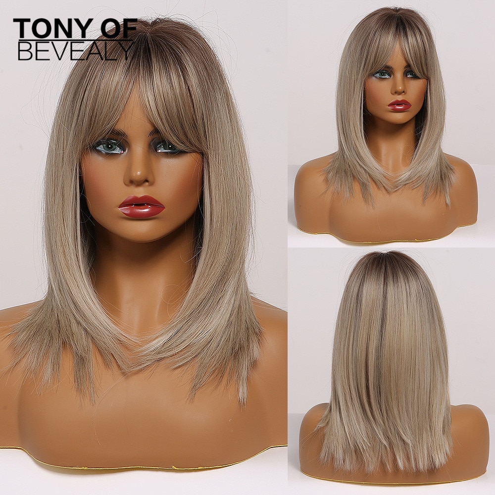 aliexpress coupon code, aliexpress hair extensions, aliexpress promo code, BEAUTY & HEALTH, celebrity style wigs full lace, easihair wigs online, synthetic hair extensions, synthetic wig front lace,