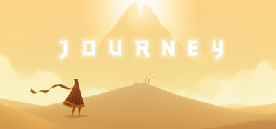 Journey-CODEX