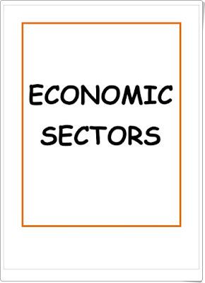 http://www.educa.madrid.org/web/colegio1/aicole/sos6P/contenidos/09_Economy/Economy.pdf