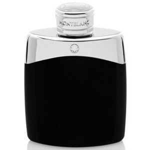 Legend Mont Blanc for men