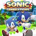 Vale a pena jogar Sonic Generations?! Descubra aqui...